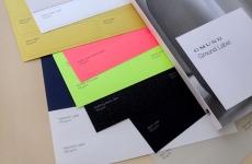 Gmund Label – Hochwertige Etiketten aus exklusiven Gmund Papieren