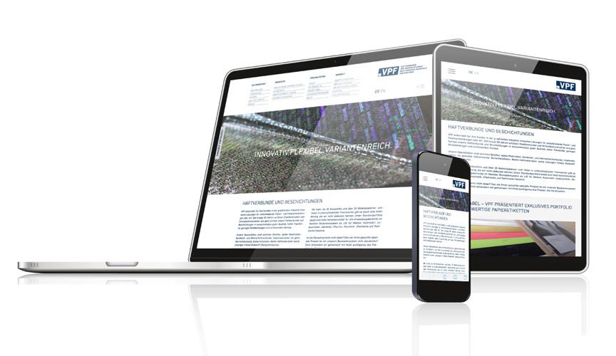 web design mobile responsive