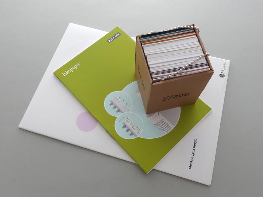 print design papier beratung
