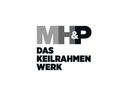 MH&P Keilrahmenwerk Berlin