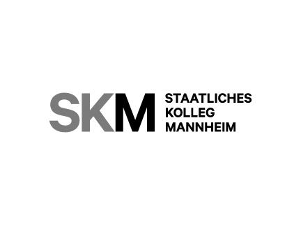 Staatliches Kolleg Mannheim