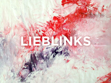 LIEBLINKS