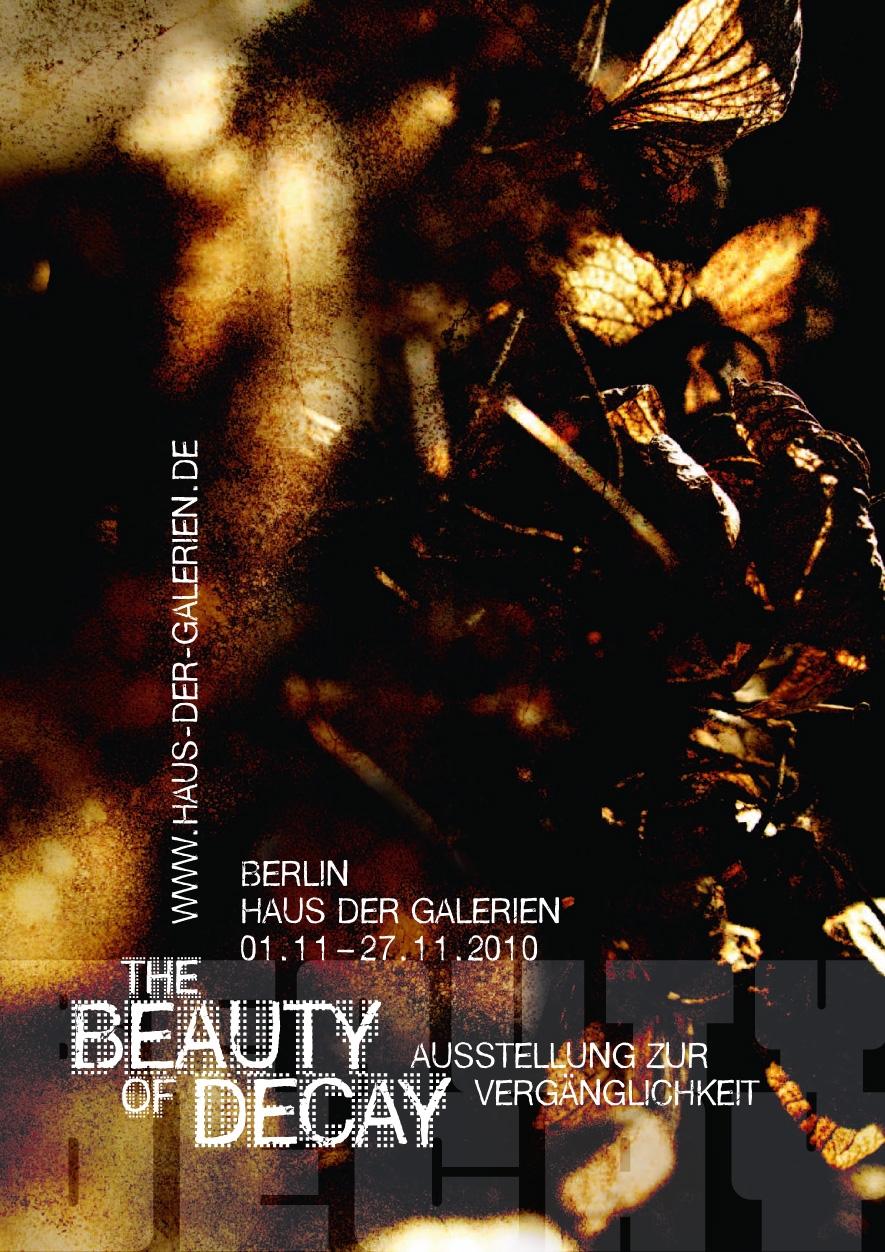 Ausstellung Plakat-BOD