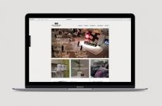 Neue Hafenwerk Website ist online!