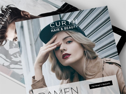 Curth Hair & Beauty