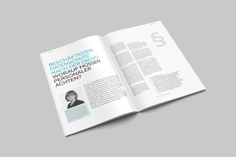 blogTALENTpro-Magazin DSGVO