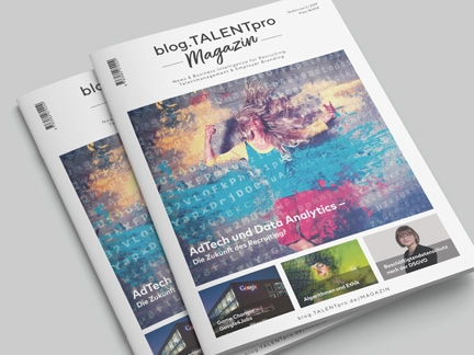 blog.TALENTpro-Magazin