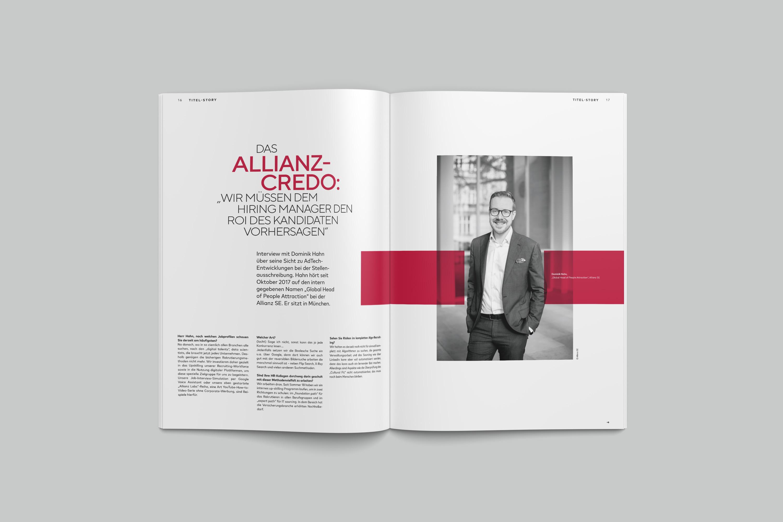 blogTALENTpro-Magazin Titel Story